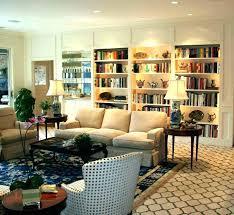 bookshelf lighting. Excellent Wireless Under Cabinet Lighting Bookshelf Ideas Bookcase Kitchen O