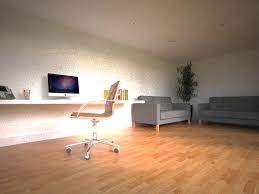 garden office interiors. Fully Plastered Garden Offices Are Just Like A Room In Your House Office Interiors