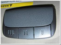 a remote for your car is essential with any garage door opener this particular model has built in myq enabled technology that allows you to control up to