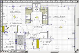 visio wiring diagram shapes wiring diagram and hernes visio wiring diagram stencils and hernes