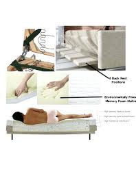 specifications for queen size sofa bed foam chairs canada