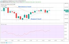 Price Chart Btc Bitcoin Litecoin And Ripples Xrp Price Prediction And