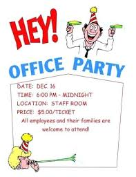 Office Warming Party Invitation Coyneandco Info