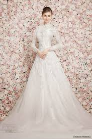 94 best fashion i hijab wedding dresses images