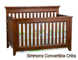simmons crib parts. simmons convertible baby crib that converts from toddler bed to daybed full size parts unique gear ideas