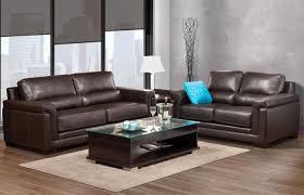 furniture home design furniture vigor furniture design ideas