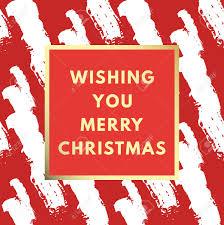 Merry Christmas Creative Minimal Printable Journaling Winter