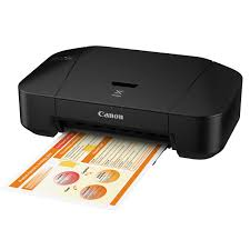 Printers Scanners Fax Machines Singer