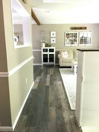 seasoned wood lifeproof rigid core luxury vinyl flooring fresh oak plank