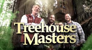 treehouse masters pete nelson daughter. Treehouse Masters Pete Nelson. Is A Reality Television Show On The Channel, Nelson Daughter -