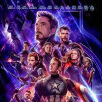 <b>Avengers</b>: <b>Endgame</b> | Marvel Cinematic Universe Wiki | Fandom