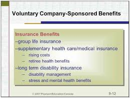 how much does long term diity insurance cost in canada
