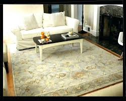how to choose a good quality area rug designs