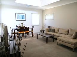 3 bedroom holiday apartments for rent sydney. living room 3 bedroom holiday apartments for rent sydney