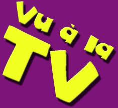 """Résultat de recherche d'images pour """"vu a la tv"""""""
