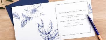 Traditional Wedding Invitation Traditional Wedding Invitation Wording Ideas Rosemood