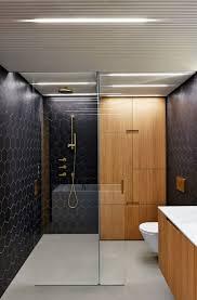 Luxus Badezimmer Holz Terrasse Holzplatten Schön 30 Luxus