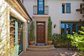 front door colorChoose Your Best Feng Shui Front Door Color