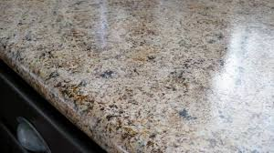 spray on granite for laminate countertops modern 500iso com sasayuki inside 10