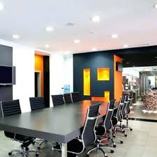 dental office colors. Modern Office Colors Interior Philssite Benjamin Moore Paint Design Ceiling Dental Wall Blue V