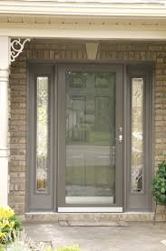 25 best Storm Doors We Carry images on Pinterest   Storms, A well ...