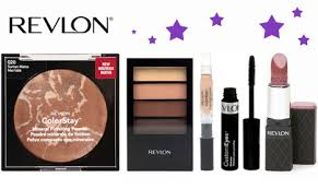 this 64 off voucher and enjoy a genuine branded revlon colorstay make up kit including 5