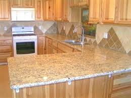 average cost of granite countertops per square foot installed cost of laminate per square foot average