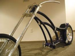 chopper bicycle chopper bicycle ideas pinterest choppers
