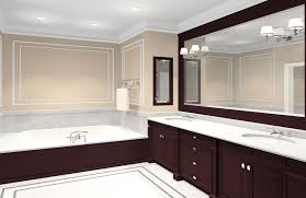 fabulous design mirrored. Fabulous Design Large Bathroom Mirrors Lights Mirrored Cabinet Tv Feature Wall Ideas Corner Bath Vanity And Sink Mirror