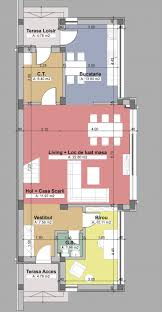 two story house plans with master on first floor for house plans first floor master