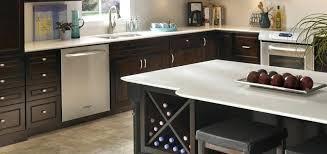 kitchen cabinets with countertops espresso kitchen cabinets mesa kitchen cabinets and countertops estimate