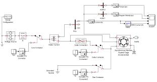 star delta wiring diagram timer star image contactor wiring diagram timer datasheet contactor auto on star delta wiring diagram timer