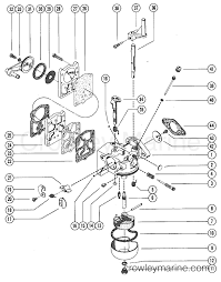 Mercury 15 hp 4 stroke carburetor problems yamaha 15 hp wiring diagram at ww2