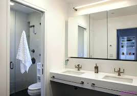 bathroom lighting ideas ceiling. Bathroom Ceiling Lighting Ideas. Led Ideas Large Size Of Light Lights I H