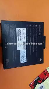 huawei 4g pocket hotspot plus. huawei e5771 wifi plus 4g pocket with 9600mah power bank 4g hotspot u