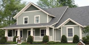 new exterior house colors for 2014. 44f3c7c5090231a8228fd9263be6edb1 exterior paint colors sherwin new house for 2014 h