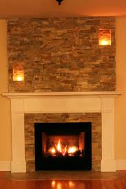 full size of fireplace vented propane fireplace propane fireplace beautiful vented propane fireplace our faux