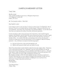 examples of hardship hardship letter for immigration example elegant how to write a