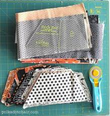 Large Hexagon Quilt Tutorial - The Polka Dot Chair Blog | Hexagon ... & I learned to quilt back in High School. I was lucky enough to have a Adamdwight.com