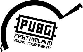 LG Gaming Monitor PUBG Tournament - September - Liquipedia ...