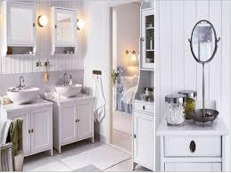 Kitchen Cabinets In Bathroom Ikea Kitchen Cabinets Bathroom