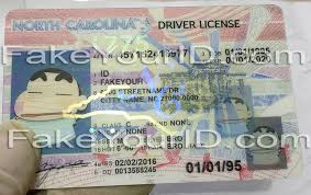 Buy Make Scannable We Id Fake - Ids Premium Carolina North