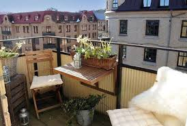 patio furniture for small balconies. Patio Furniture For Small Balconies E
