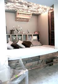 bedroom ideas for girls tumblr. Cool Bedroom Ideas And Designs Room  Decorating . For Girls Tumblr