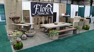 als garden art. Exellent Art Image May Contain Table And Indoor On Als Garden Art