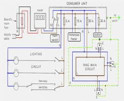 house wiring made easy pdf hobbiesxstyle basic house wiring diagram at House Wiring Circuits