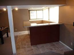 basement dry bar. Wonderful Bar Basement Dry Bar And Waterproofing Vapor  Barrier   And Basement Dry Bar A