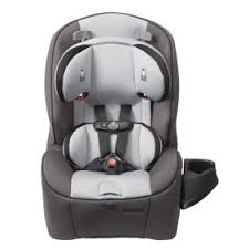 Chart Air 65 Convertible Car Seat Safety 1st Chart Air 65 Convertible Car Seat Monorail Cc076buw