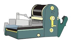 Mimeograph Wikipedia