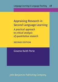 second language acquisition term paper ojousama wattpad term paper second language acquisition